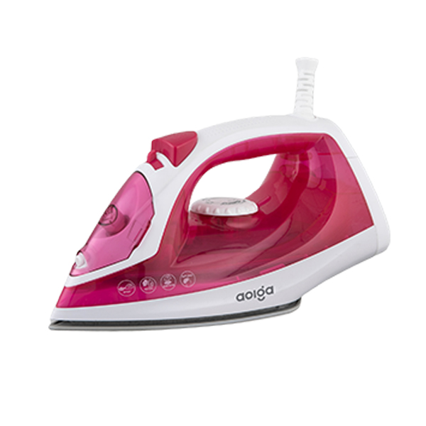OEM China Hotel Steam Iron - Electric Iron SW-103 – AOLGA detail pictures