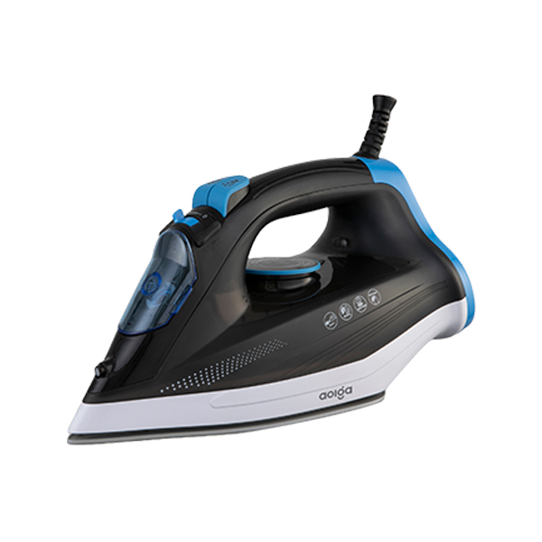 Best quality Hand Held Steamer For Clothes - Electric Iron SW-605 – AOLGA