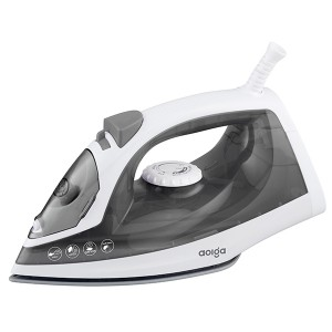 OEM manufacturer Steam Iron For Hotel - Electric Iron SW-103 – AOLGA