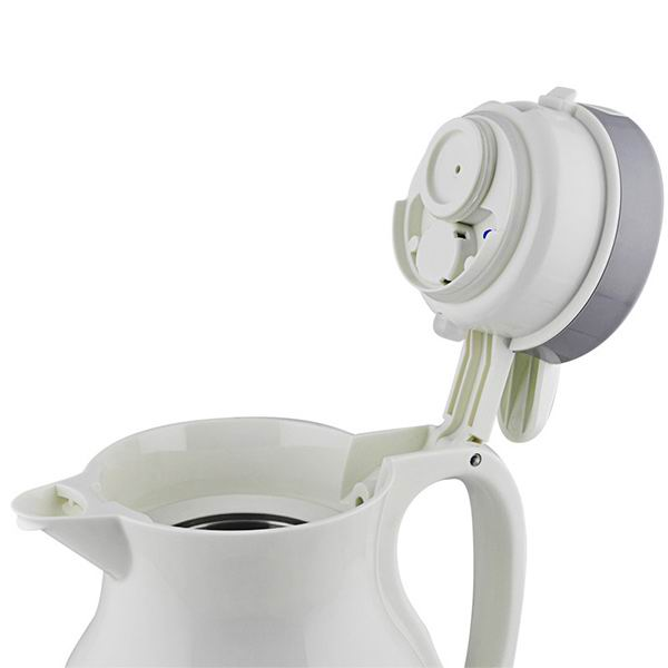 Newly Arrival Portable Electric Kettle - Electric Kettle HA300 – AOLGA