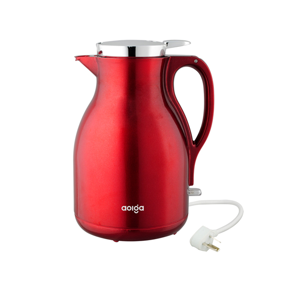 Newly Arrival Portable Electric Kettle - Electric Kettle HA300 – AOLGA Featured Image