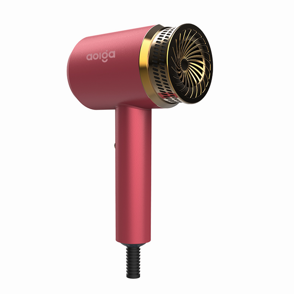 Free sample for Hair Dryer For Hotels - Hair Dryer RM-DF11 – AOLGA