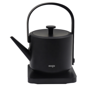 High Quality Electric Kettle Online - Electric Kettle XT-9S – AOLGA