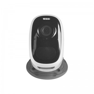 Good Quality 4k Camera - WiFi battery Camera-CG1 – Aopvision