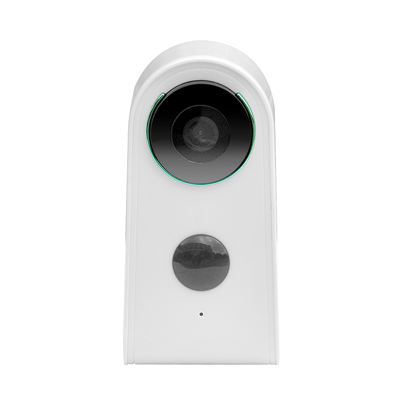Hot sale Factory Mini Cctv Camera - WiFi battery Camera-Snap 11S – Aopvision