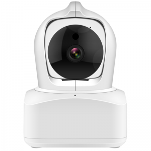 Good Quality Wifi Cameras - IP620P – Aopvision