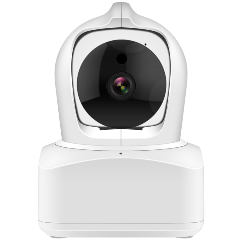New Delivery for Battery Security Camera Wifi - IP620P – Aopvision