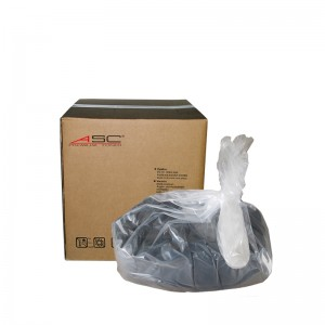 cf226a Toner powder compatible with hp M420 M426 printer machine