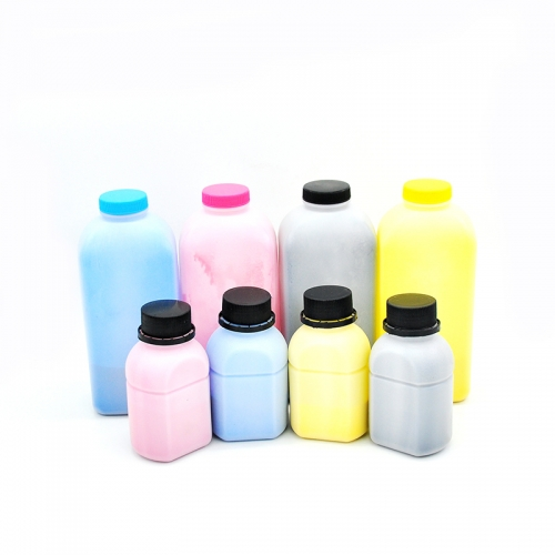 mx27/31 color toner compatible with sharp mx1810 4500