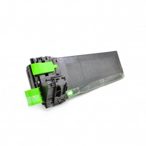 Compatible toner cartridge for sharp AR016