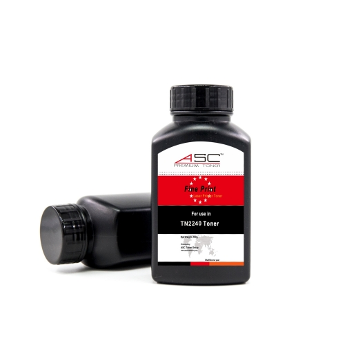 Compatible tn420 toner powder or use in brother 2240 2040