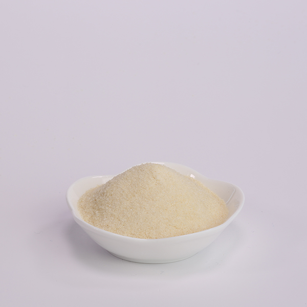 Good Wholesale Vendors Bulk Gelatin Powder - fish gelatin – Yasin