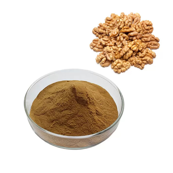 Discountable price Best Collagen For Hair - Walnut peptide – Yasin