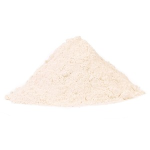 Factory Price For Buy Collagen - Chicken Collagen – Yasin