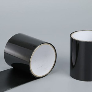 Hot-selling Waterproof Tape For Plastic Pipes - The repair tape is Waterproof & Extremely Adhesive and Easy to Use! – ASN