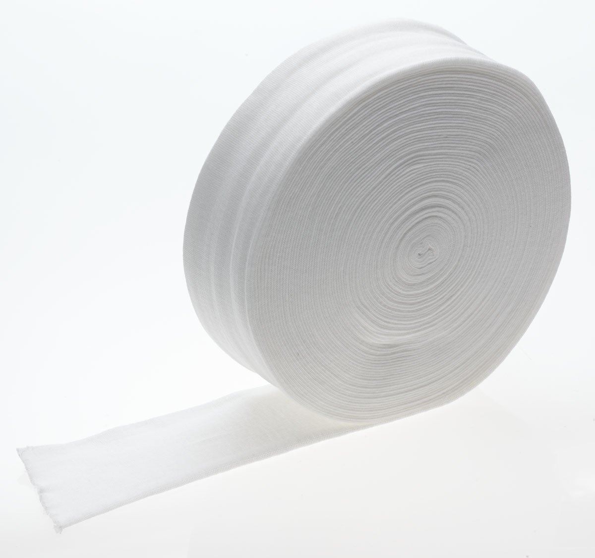 Tubular Bandage Featured Image