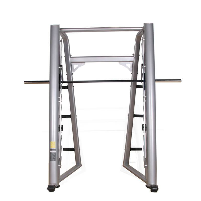 Excellent quality Sport Machines - Smith Machine BS-A-3040 – Baisheng
