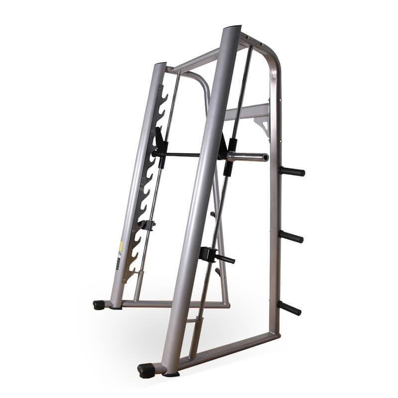 Smith Machine BS-A-3040