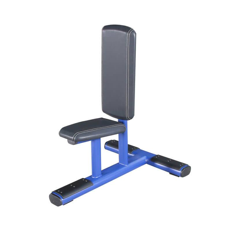 New Arrival China Gym Equipment - Utility Bench BS-ANS-3034 – Baisheng