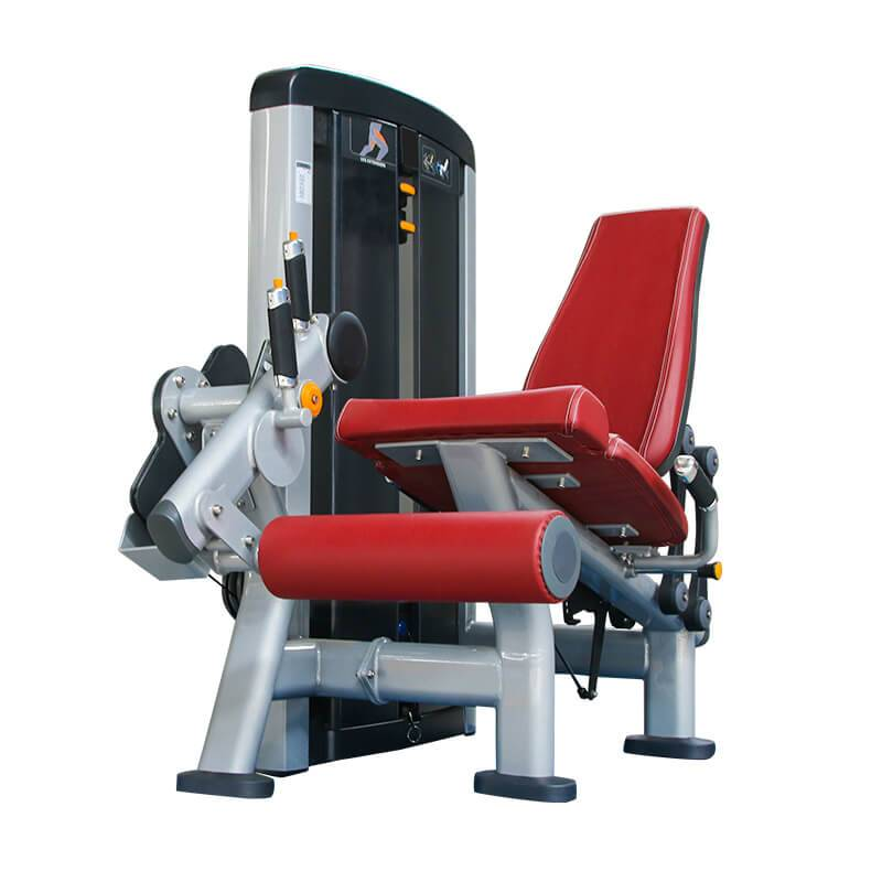 Discountable price Ab Workout Machine - Seated Leg Extension BS-ANS-3011 – Baisheng