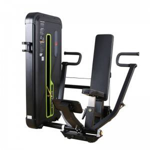 Chest Press BS-4001