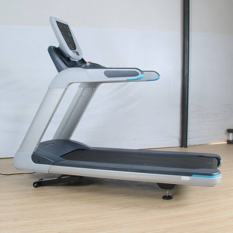 Factory Cheap Hot Elliptical Machine - Commercial Treadmill BS-9010 – Baisheng