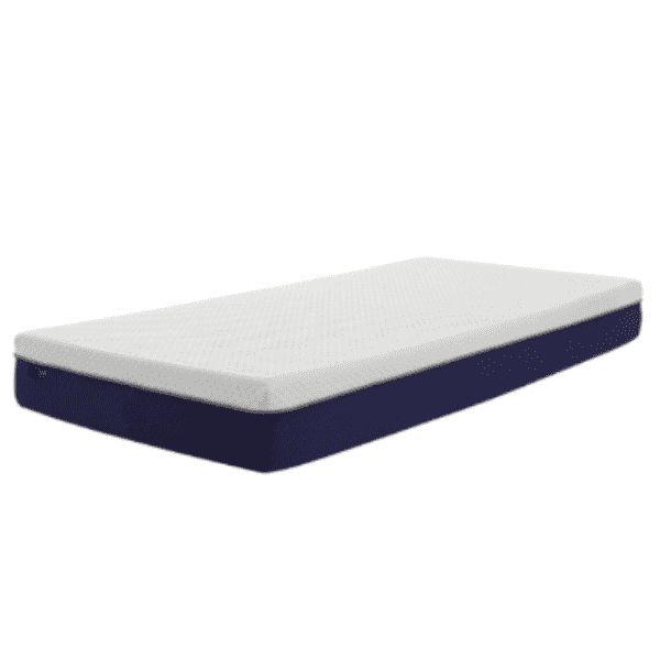 High Quality for Slow Rebound Memory Foam Mattress - Customized Smooth Top Design bedroom Mattress high density rebond foam mattress  – BEAJOM