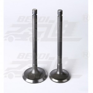 China Supplier Variable Exhaust Valve - Isuzu – Bendi