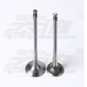 Factory Outlets Engine Valve Seat - Lancia – Bendi