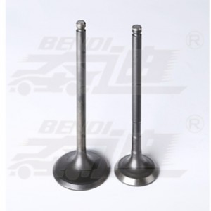 Europe style for Exhaust Diverter Valve - Subaru – Bendi