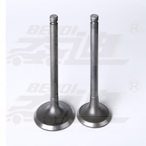 New Arrival China Exhaust Valve Cleaner - Mitsubishi – Bendi