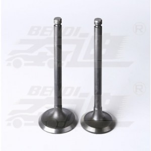 China Cheap price Exhaust Power Valve - Kia – Bendi