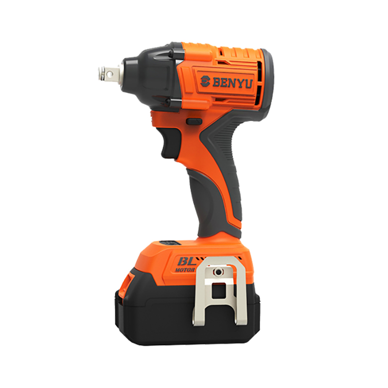 Cordless Brushless Wrench  Bl-bs1003/20v Featured Image