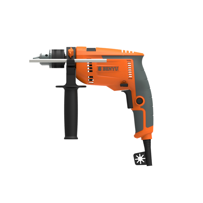 Impact Drill 13MM BID1303 Featured Image