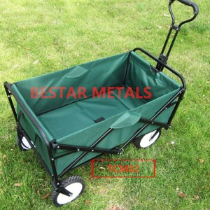 China Cheap price Service Cart - Tool Cart – Bestar Metal