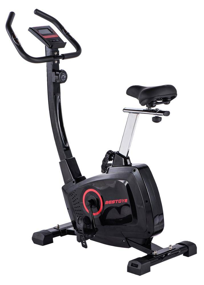 Magnetic Bike Exercise Bike Cheap Home Trainer Bike