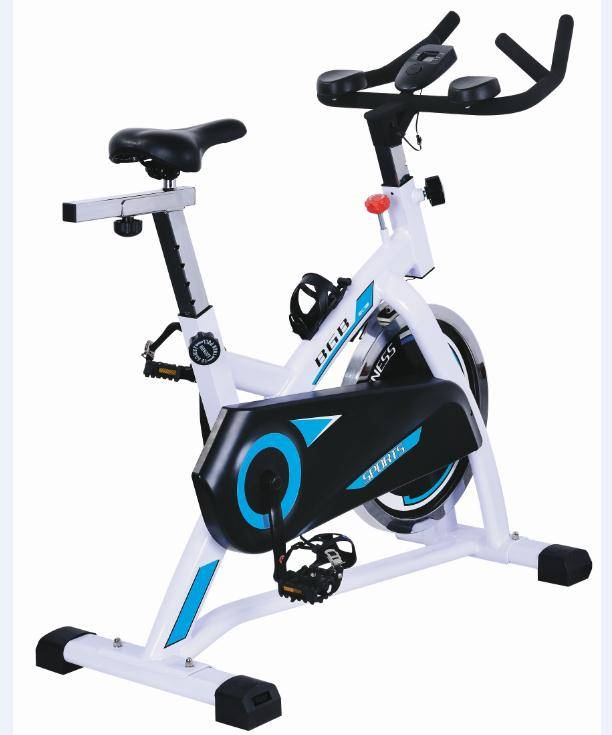 Hot sell indoor body building spinning bike wholesale202