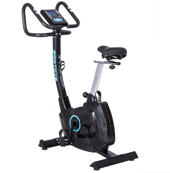 New design office desk bike and exercise foldable cycling bike indoor