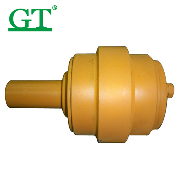 Wholesale Undercarriage part - D155 bulldozer roller – Globe Truth