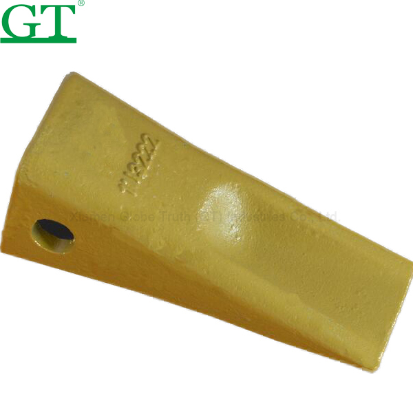 Mini Excavator Bucket Teeth suitable for 119-3204 and Rock Chisel Tooth Point Featured Image