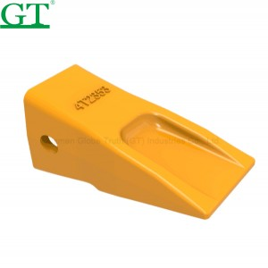Mini Excavator Bucket Teeth suitable for 119-3204 and Rock Chisel Tooth Point