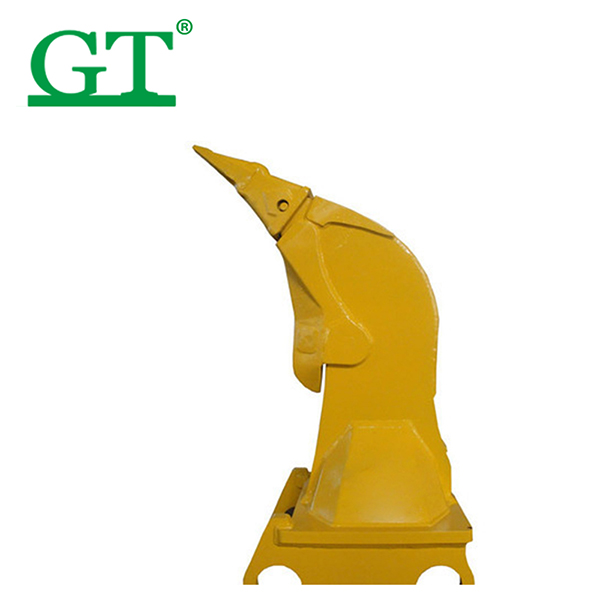 Bottom price Bucket Teeth Adapters - D5,D6 single rock shank ripper for dozer 32008082 – Globe Truth