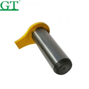 Good quality excavator bucket pins and bushings