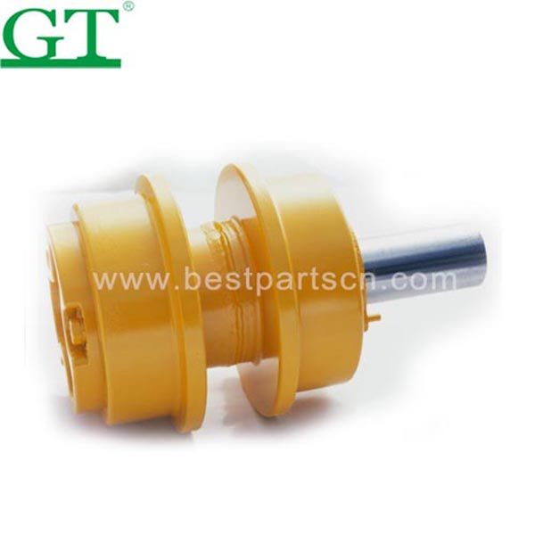 China Factory for Track Roller For Excavator - PC1200 track roller, bottom roller for K.O.M.A.T.S.U excavator – Globe Truth