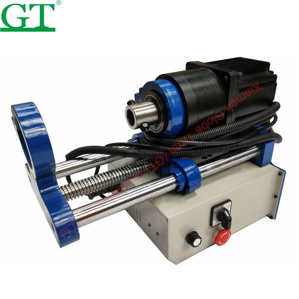 PBW40 2 in 1 Portable Line Boring & Welding Machine  for sale Featured Image