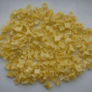 Factory Supply Dehydrated Tomato Flakes - Dehydrated Potato – Ruisheng