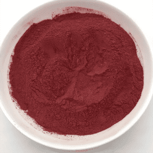 Low price for Dehydrated Tomato Granules - Dehydrated Beet Powder – Ruisheng