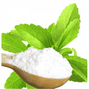 Factory wholesale Vitamin C/Ascorbic Acid - GLUCOSYL STEVIOL GLYCOSIDE SERIES GSG 90% – Ruisheng