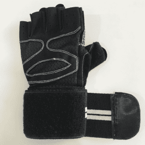 Free sample for Scarf - Fitness gloves – Besttone