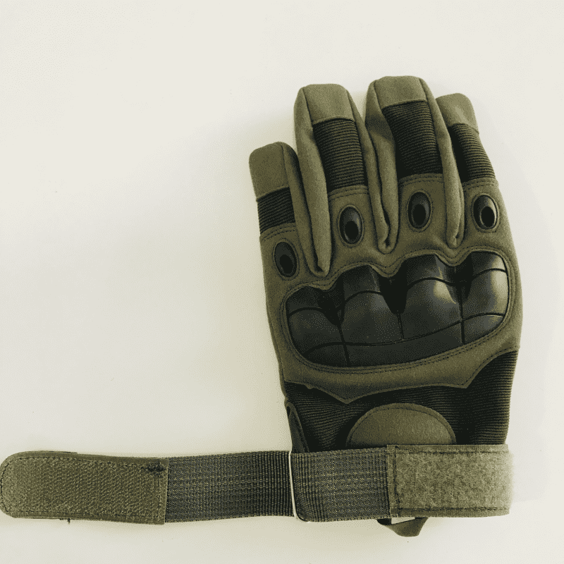Factory source Safety Gloves - Tactical sports gloves – Besttone